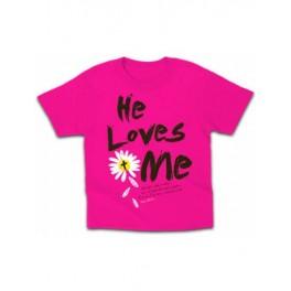 http://www.tradegoddess.com/38-thickbox_default/he-loves-me-kids-t-shirt.jpg